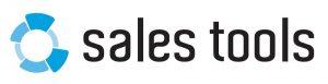 logo salestools
